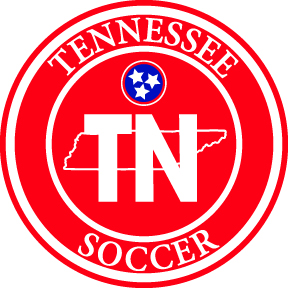 2016 Tennessee State Cup Champions | Colorado Soccer Association