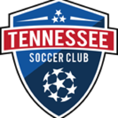 Tennessee SC