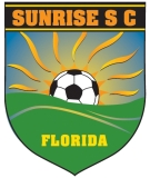 U-14 Sunrise Elite