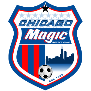 U-15 Chicago Magic