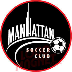 U-15 Manhattan Soccer Club
