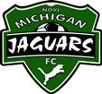 U-16 Michigan Jaguars