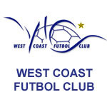 U-19 West Coast FC