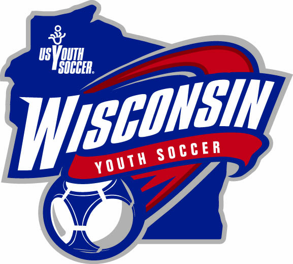 Wisconsin new logo  cs5