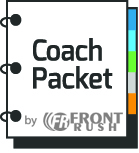 front-rush-coach-packet