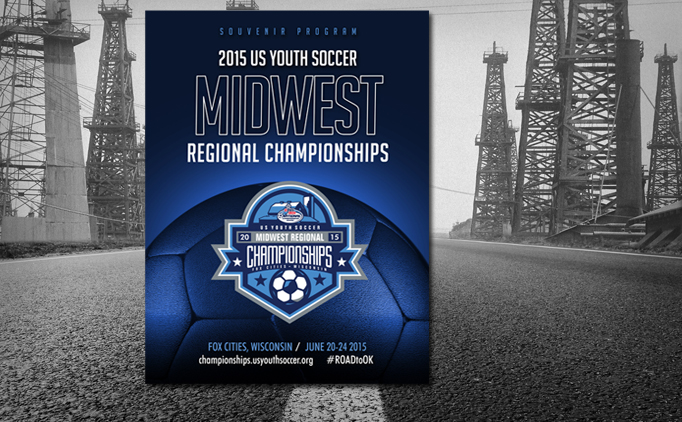 2015 Region II Digital Program Available