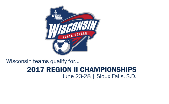Wisconsin Teams Advance to Region II Championships