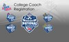https://usys-assets.ae-admin.com/assets/929/3/NewsDimensionThumbnail/College Coach Media Wall1.JPG