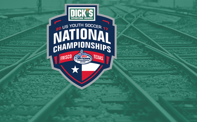 2017 National Championships Team Previews