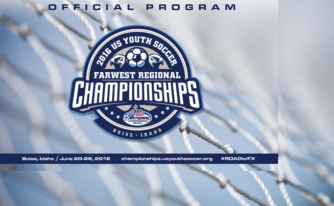 2016 Region IV Digital Program Available