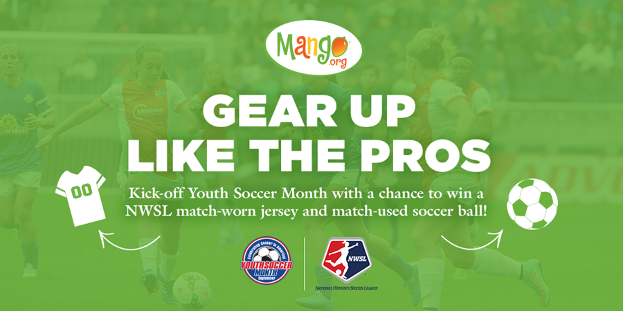 NMB_YouthSoccerGiveaway_TW