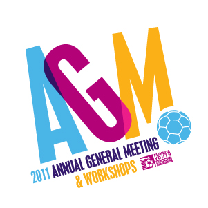 2011_AGM_NEW_small