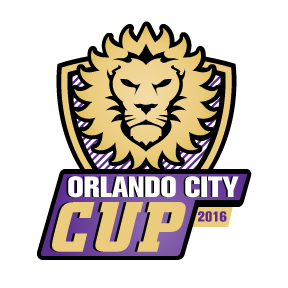 2016_OCcup.logo
