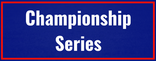 Championship Series Home