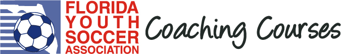 Coaching Course Title
