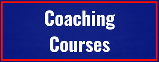 Coaching Courses Home