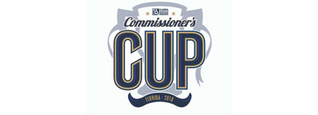 Commissioners Cup 2018