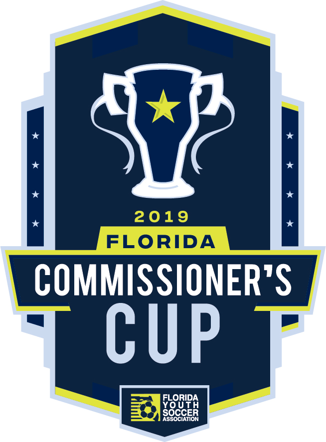 Commissioners_Cup_Logo_2019