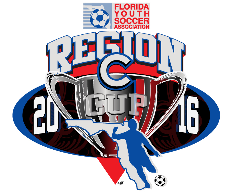 FL-FYSA-REGION-C-CUP-Jan2016(1)