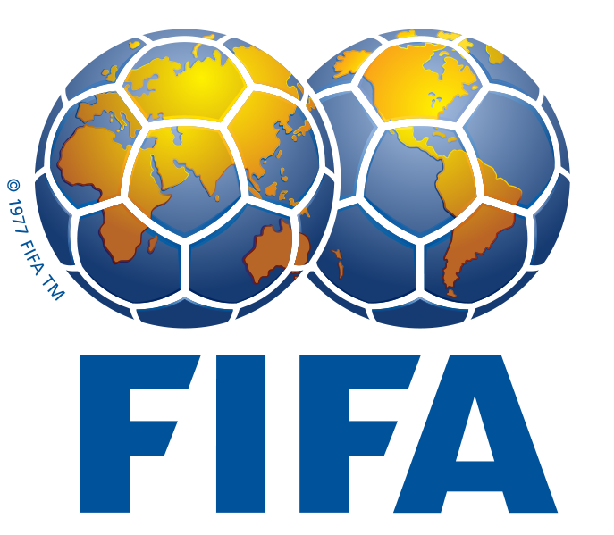 Fifa-logo
