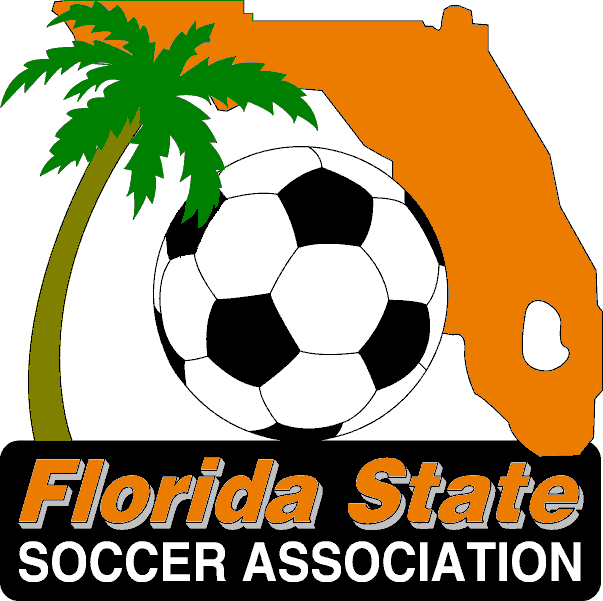 Florida-State-Soccer-Association-logo