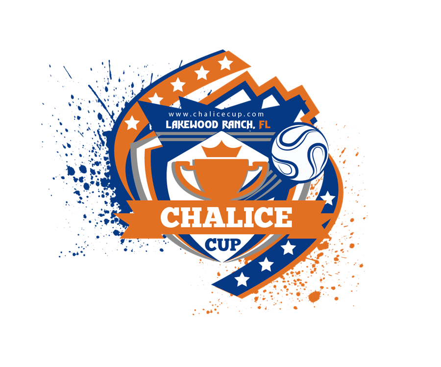 2016 Chalice Cup Logo