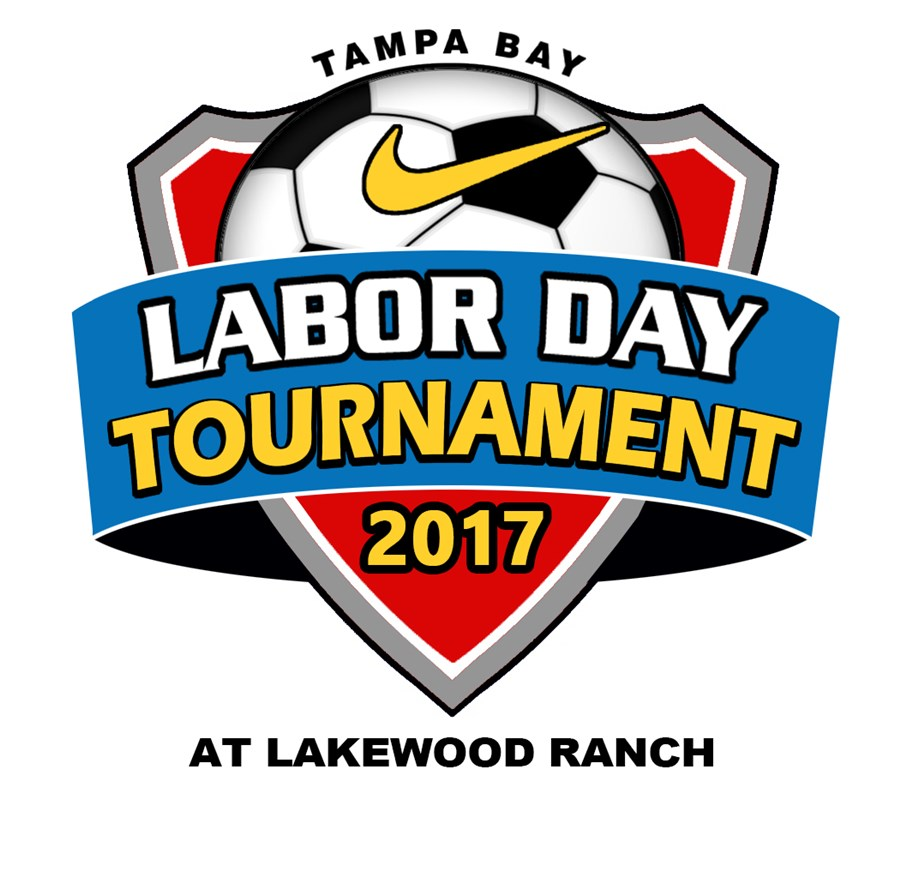 2017_LaborDay_New_LOGO