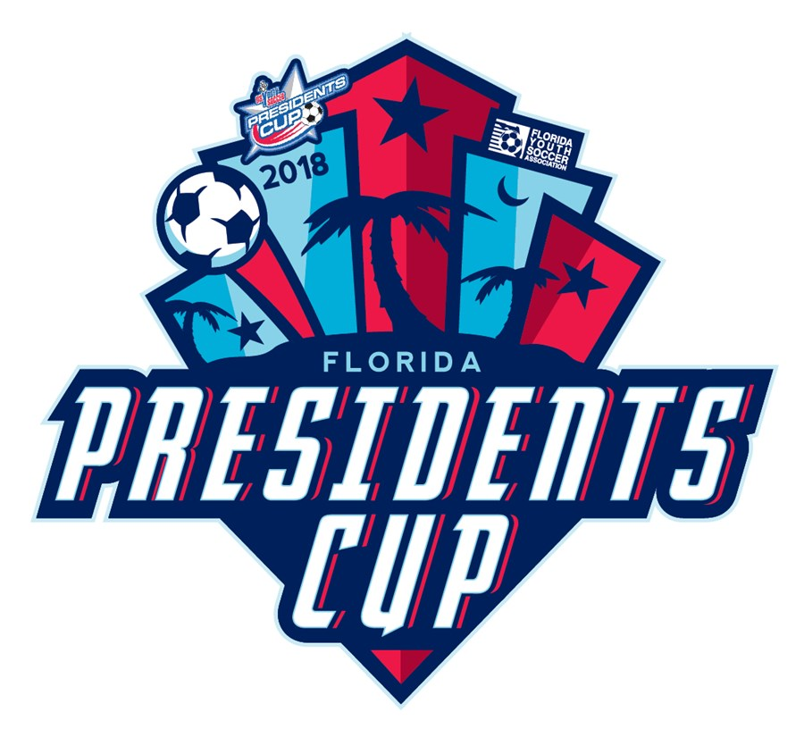 florida presidents cup florida youth soccer association