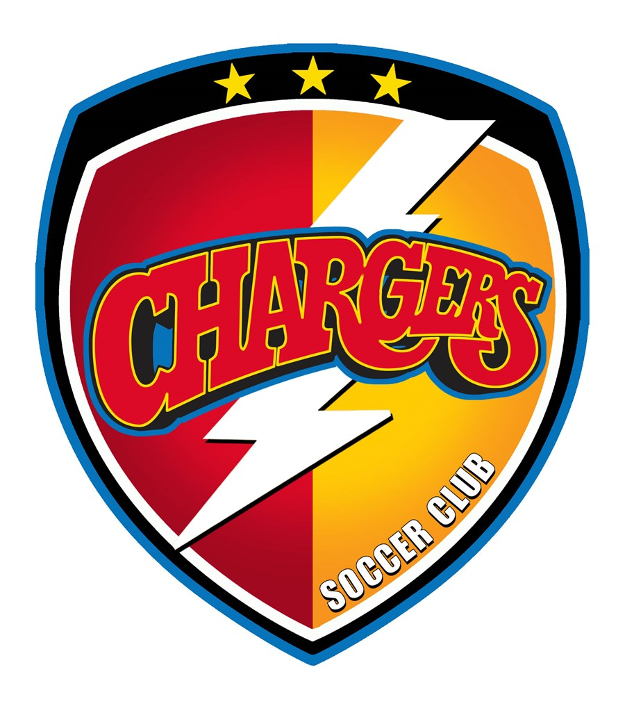 CHARGERS_LOGO_sm