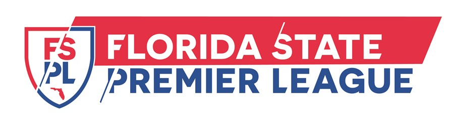 Calendario Premier 2020.Florida State Premier League Florida Youth Soccer Association