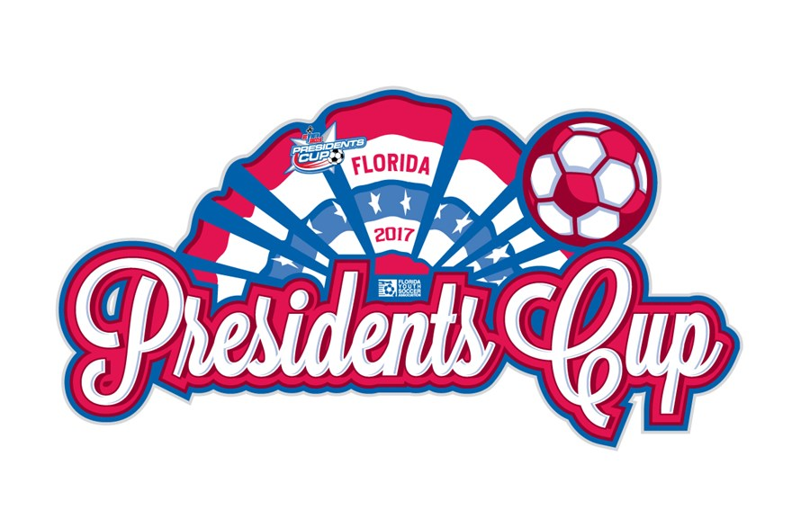 FYSA_Presidents_Cup_2017_New_2