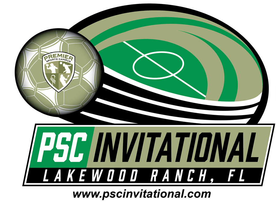Logo - 2017 PSC Invitational