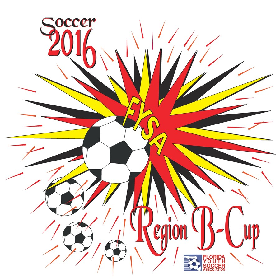 Soccer_2016_I_RED_FINAL_2-page-001