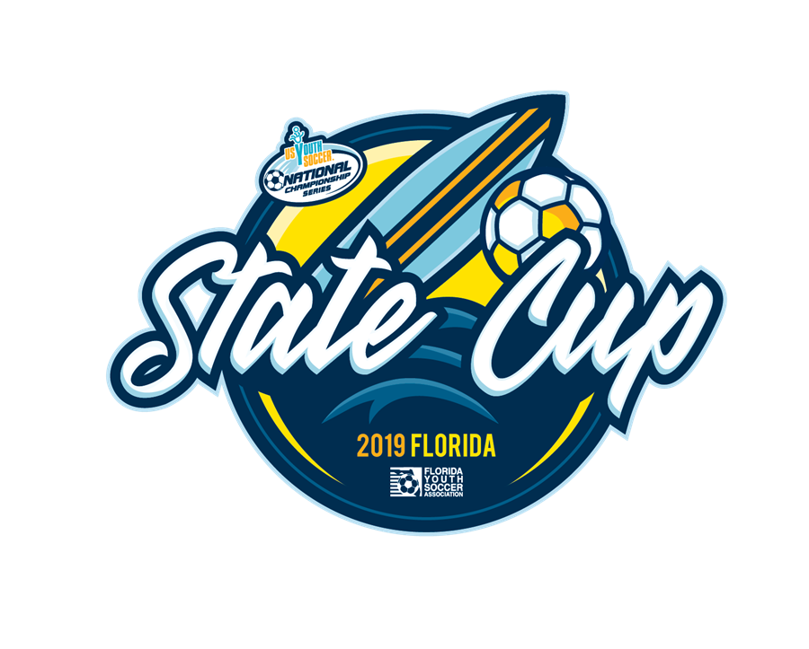 State-Cup_Logo_2019
