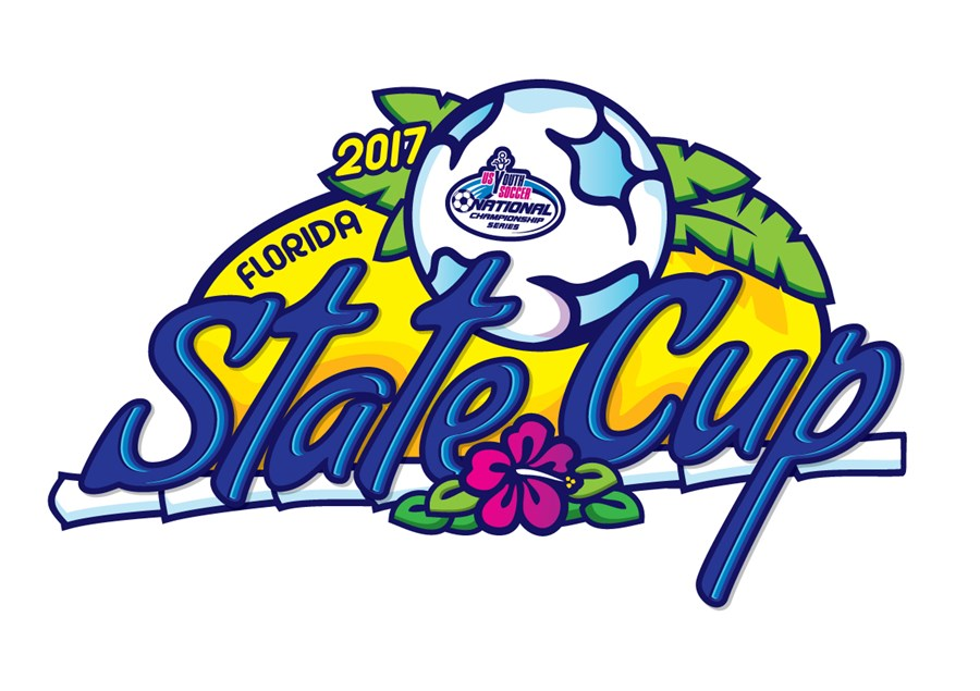State_Cup_2017_New