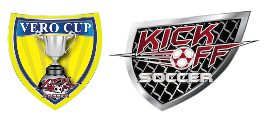 2019 Approved Tournament List | Florida Youth Soccer Association