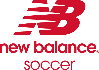 NB_Soccer_logo_stacked_red