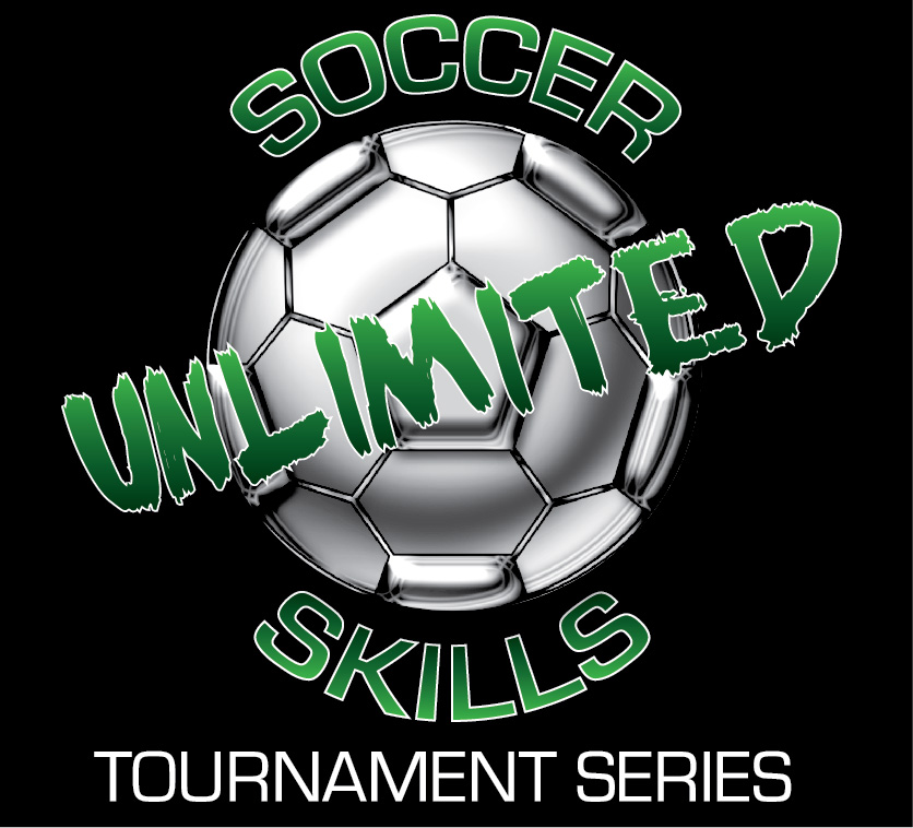 Soccer Skills Unlimited Tourn Series11