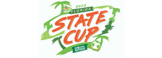 State Cup 2018 (1)