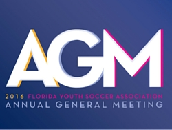 Untitled design (5)