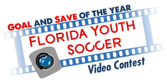 Video Contest logo