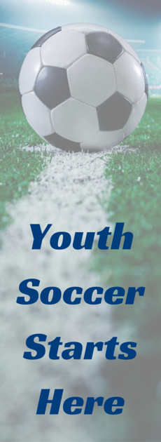 YouthSoccerStartsHere