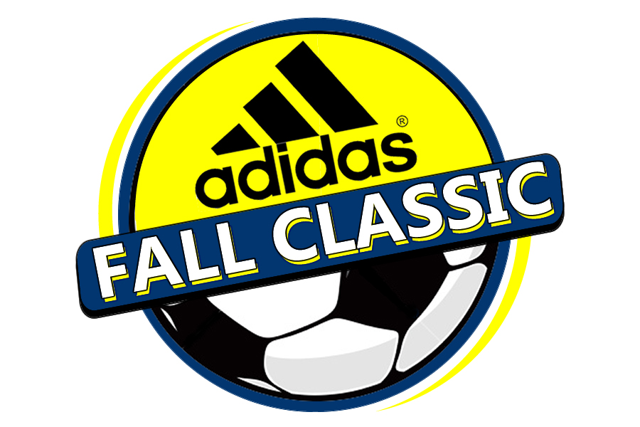 adidas-Fall-Classic-Tournament (3)