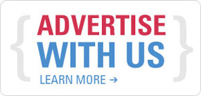 advertise_with_us_300