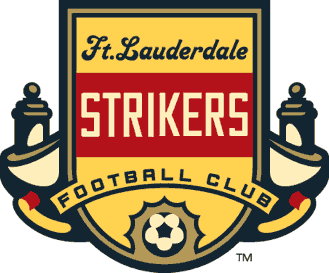 ft-lauderdale_strikers_shield