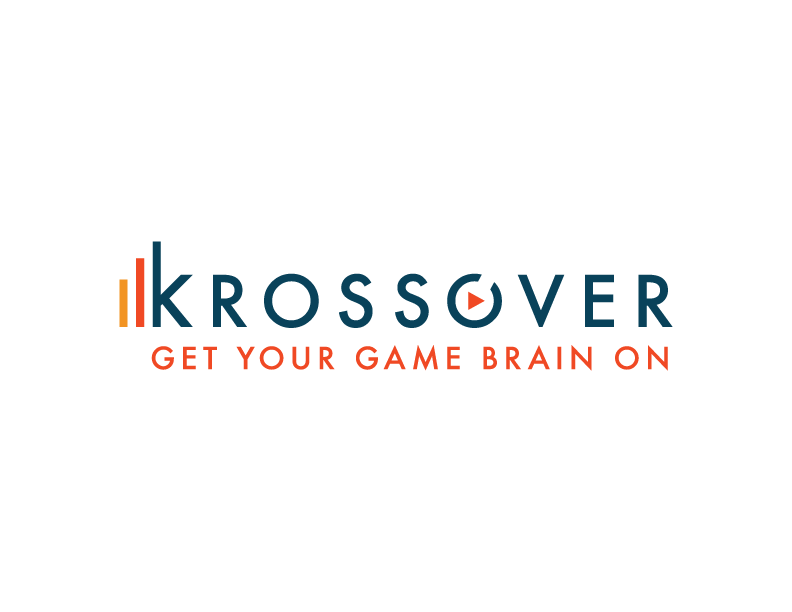 krossover-with-tagline (1)