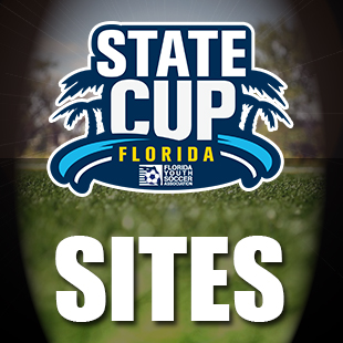 state cup sites