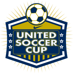 2019 Approved Tournament List   Florida Youth Soccer Association