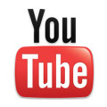 youtube-logo-square-11-120x120
