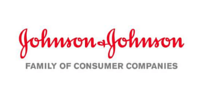 FYSA Sponsor - Johnson & Johnson Family of Consumer Companies